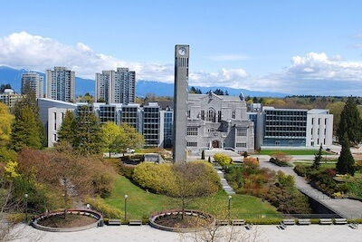 Institute with best admissions | Coding Elements | Placements at top companies like University of British Columbia