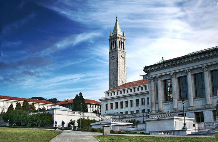 Institute with best admissions | Coding Elements | Placements at top companies like University of California - Berkeley